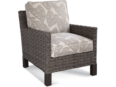 WWOD-3 OUTDOOR CHAIR
