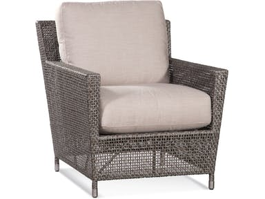 WWOD-6 OUTDOOR CHAIR