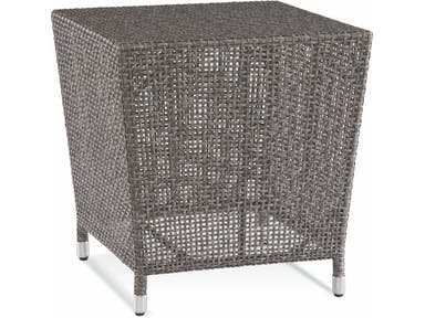 WWOD-6 OUTDOOR END TABLE