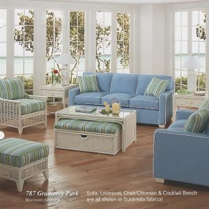 Rattan Outdoor And Sunroom Furniture Cicero Ny 13039 Archives